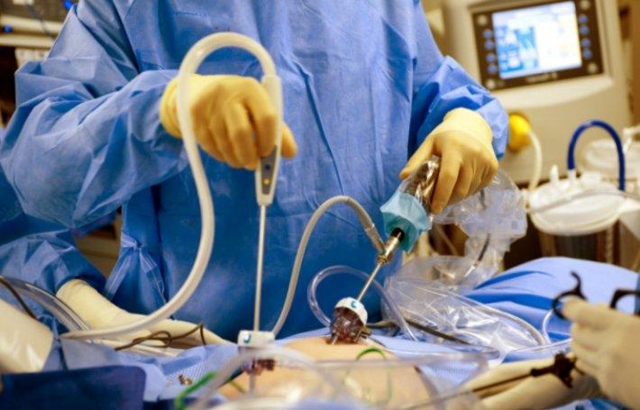 Онкология в гинекологии в израиле