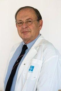проф. Даниэль Шуваль