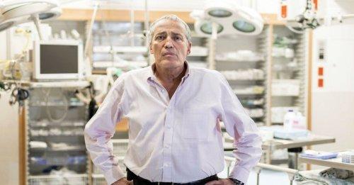 Кипр спас израильтянина Ави Ривкинд 500
