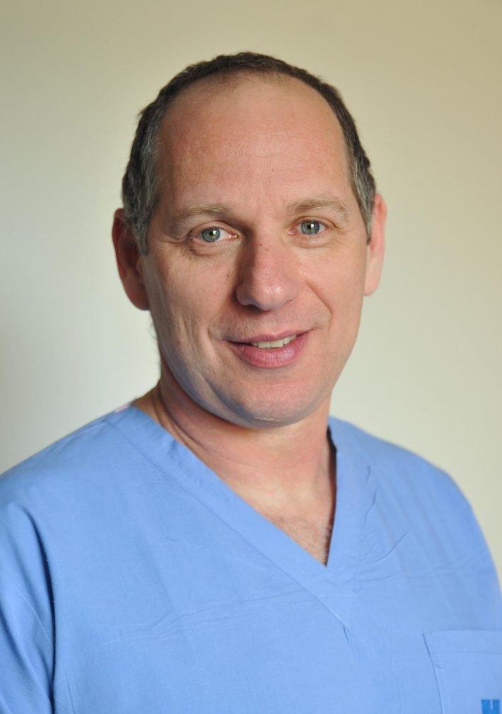 Кардиохирургия и кардиология