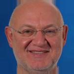 проф. Каплан