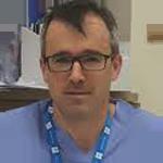 Др. Шредер
