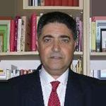 проф. Игаль Шошан