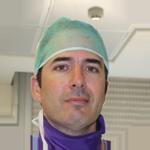 проф. Хосе Коэн