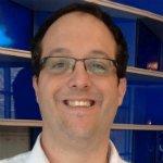 Лечение почек в Израиле: доктор Одед Воловельский