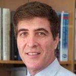 Кардиология в Израиле: профессор Хаим Лотан