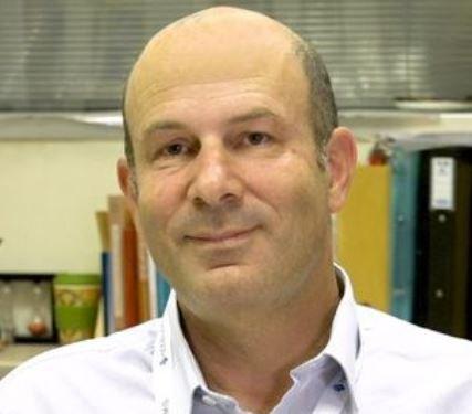 Лечение инфекционных заболеваний в Израиле: проф. Ран Нир-Паз